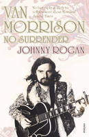 Van Morrison: No Surrender (Paperback)