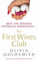 The First Wives Club (Paperback)