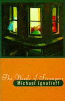 Needs of Strangers,The (Paperback)