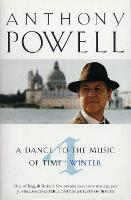 Dance To The Music Of Time Volume 4 - A Dance to the Music of Time (Paperback)