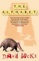 The Alphabet (Paperback)