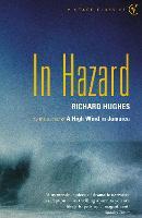 In Hazard (Paperback)