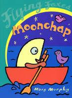 Moonchap (Paperback)