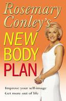 New Body Plan (Paperback)