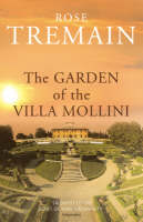 The Garden Of The Villa Mollini