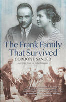 The Frank Family That Survived (Paperback)
