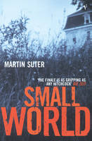 Small World (Paperback)