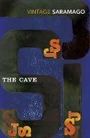 The Cave (Paperback)