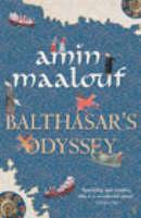 Balthasar's Odyssey (Paperback)
