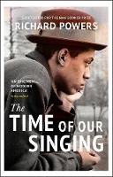 The Time of Our Singing (Paperback)