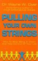 Pulling Your Own Strings (Paperback)
