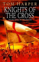 Knights Of The Cross (Paperback)