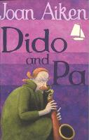 Dido And Pa - The Wolves Of Willoughby Chase Sequence (Paperback)