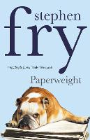 Paperweight (Paperback)