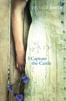 I Capture The Castle (Paperback)