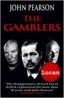 The Gamblers (Paperback)
