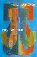 The Double: (Enemy) (Paperback)