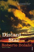 Distant Star (Paperback)