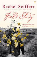 Field Study (Paperback)