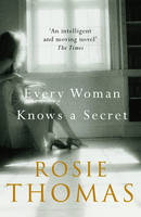 Every Woman Knows a Secret (Paperback)