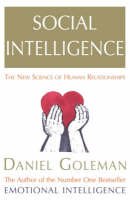 Social Intelligence: The New Science of Human Relationships (Paperback)