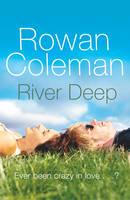 River Deep (Paperback)