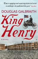 King Henry (Paperback)