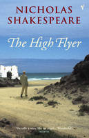 The High Flyer (Paperback)