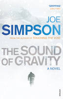 The Sound of Gravity (Paperback)