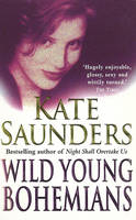 Wild Young Bohemians (Paperback)