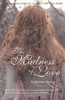 The Madness Of Love (Paperback)