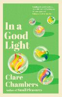 In A Good Light (Paperback)