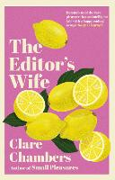 The Editor's Wife (Paperback)
