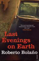 Last Evenings On Earth (Paperback)
