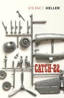 Catch-22 (Paperback)