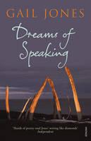 Dreams of Speaking (Paperback)