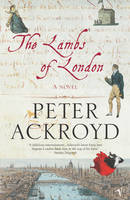 The Lambs Of London (Paperback)