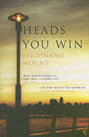 Heads You Win (Paperback)