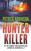Hunter Killer (Paperback)