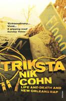 Triksta (Paperback)