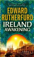 Ireland: Awakening (Paperback)