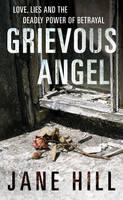 Grievous Angel (Paperback)