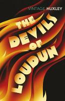 The Devils Of Loudun (Paperback)