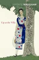 Up At The Villa (Paperback)