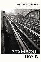 Stamboul Train (Paperback)