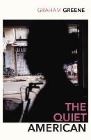 The Quiet American (Paperback)