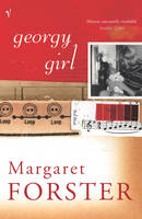 Georgy Girl (Paperback)