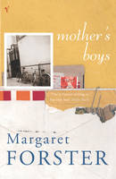 Mothers' Boys (Paperback)