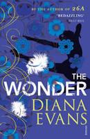 The Wonder (Paperback)