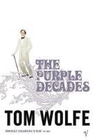 The Purple Decades (Paperback)